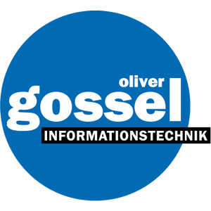 Gossel Informationstechnik